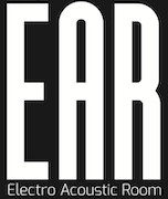 Verso @ EAR (LAC, Lugano)