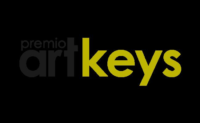 «Mare RLTD» finalista al prestigioso Artkeys prize