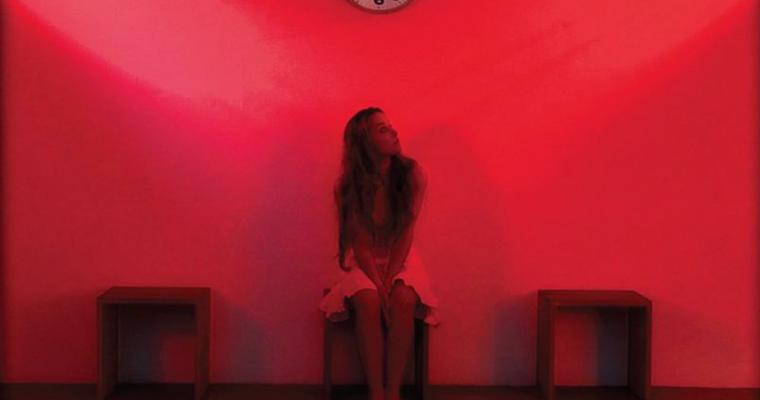 «Ad Tensa» a «Le stanze dell'arte»