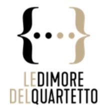 Monos alle «Dimore del Quartetto»: Prova commentata in Casa Verdi; concerto in Villa Necchi Campiglio